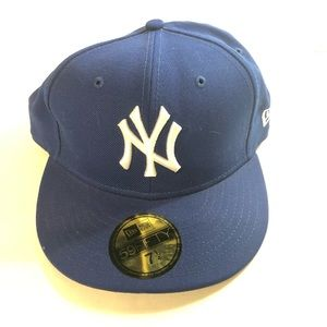 🧢2For$50🧢New Era Hat
